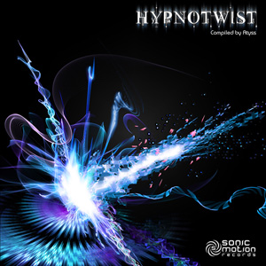 http://sonicmotionrecords.free.fr/products/Hypnotwist_Cover_300X300.jpg